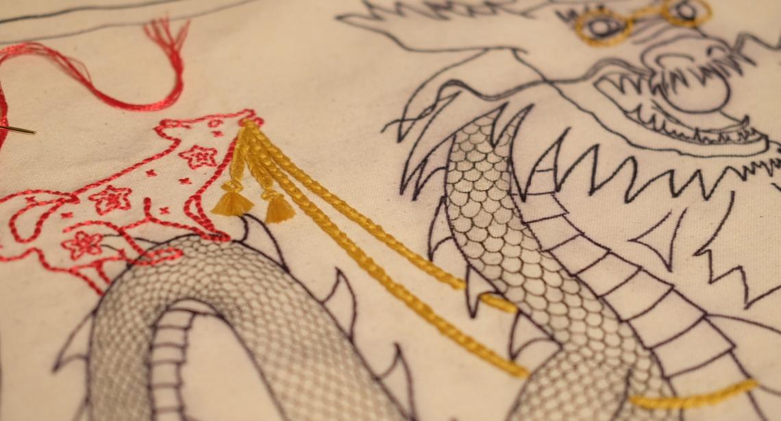 Alison_Berry_EmbroideredGraffiti